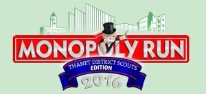 Monopoly Run 2016