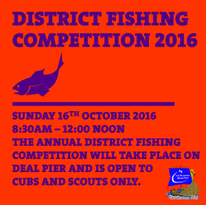 district-fishing-competition-2016-facebook