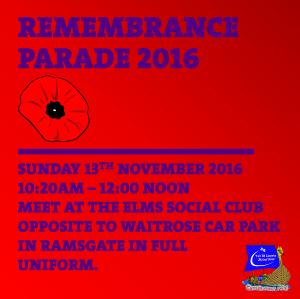 remembrance-parade-2016-facebook