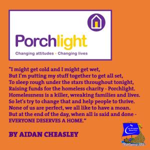 porchlight-2016-aidan-facebook