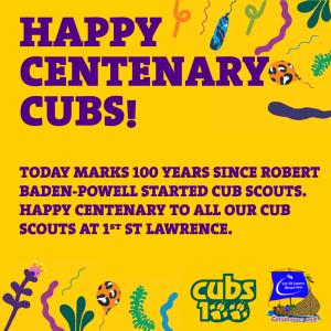 cubs100-centenary-facebook