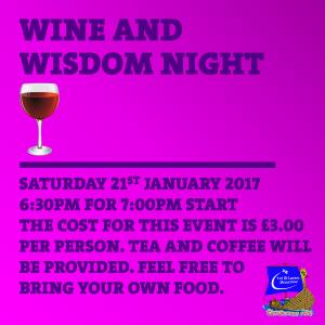wine-and-wisdom-night-facebook