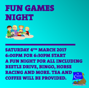 fun-games-night-facebook
