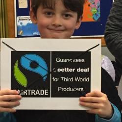 Thanet Fairtrade Initiative