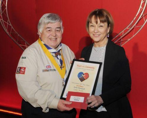Jacky-Rampall-Heart-of-the-Community-Awards
