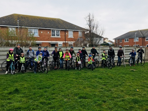 Group Sponsored Bike Ride 2018.jpg