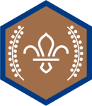 chief-scouts-bronze-award-beavers-rgb-png