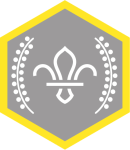 chief-scouts-silver-award-cubs-rgb-png