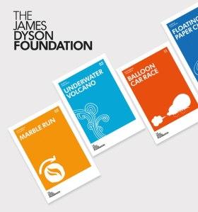 james-dyson-foundation-challenge-cards