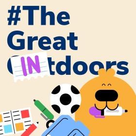 TheGreatIndoors