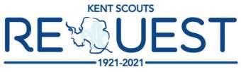 ReQuest 2021 - Logo